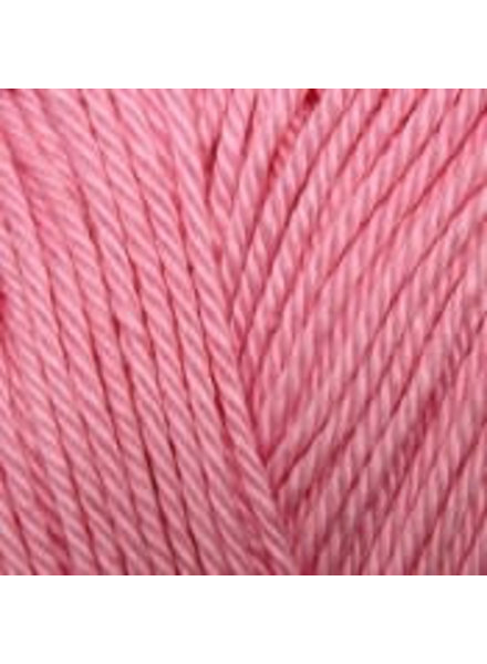 Yarn and colors Must have 037 cotton candy