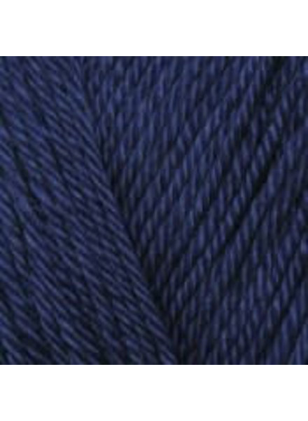 Yarn and colors Must have 060 navy blue