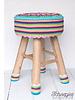 Scheepjeswol Pakket Sophie's stool