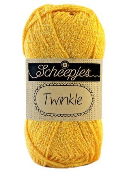 Twinkle 936 geel