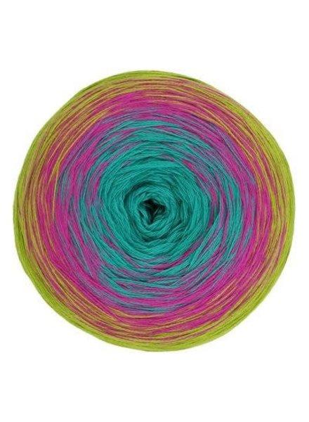 Durable Colourful 5004