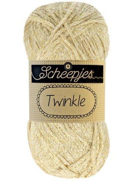 Twinkle 938 crème