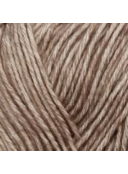 Yarn and colors Charming 006 taupe