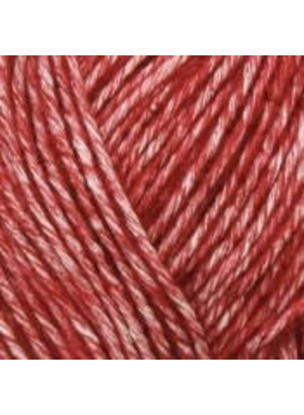 Yarn and colors Charming 029 burgundy