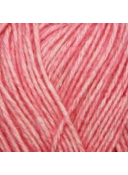 Yarn and colors Charming 038 peony pink