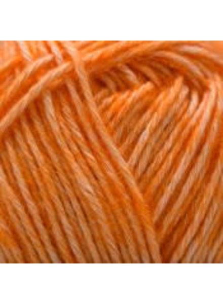 Yarn and colors Charming 020 orange