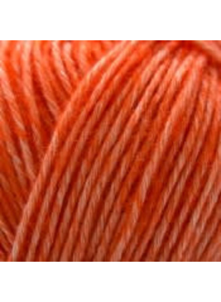 Yarn and colors Charming 022 fiery orange