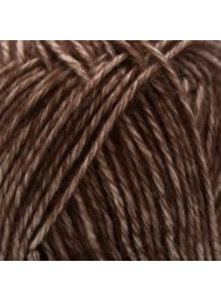 Yarn and colors Charming 028 soil