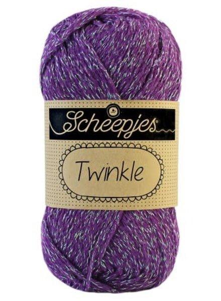 Twinkle 928