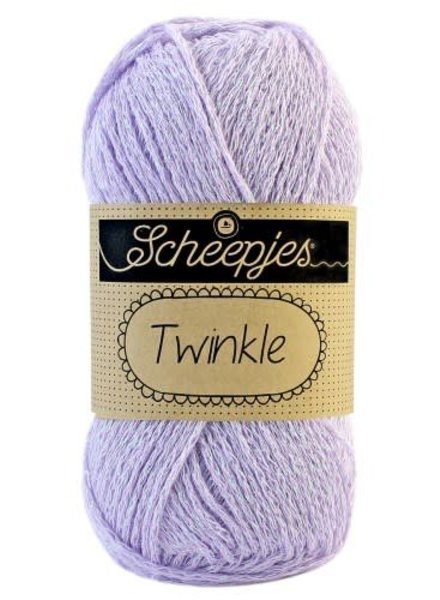 Twinkle 927 lila