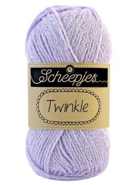 Twinkle 927