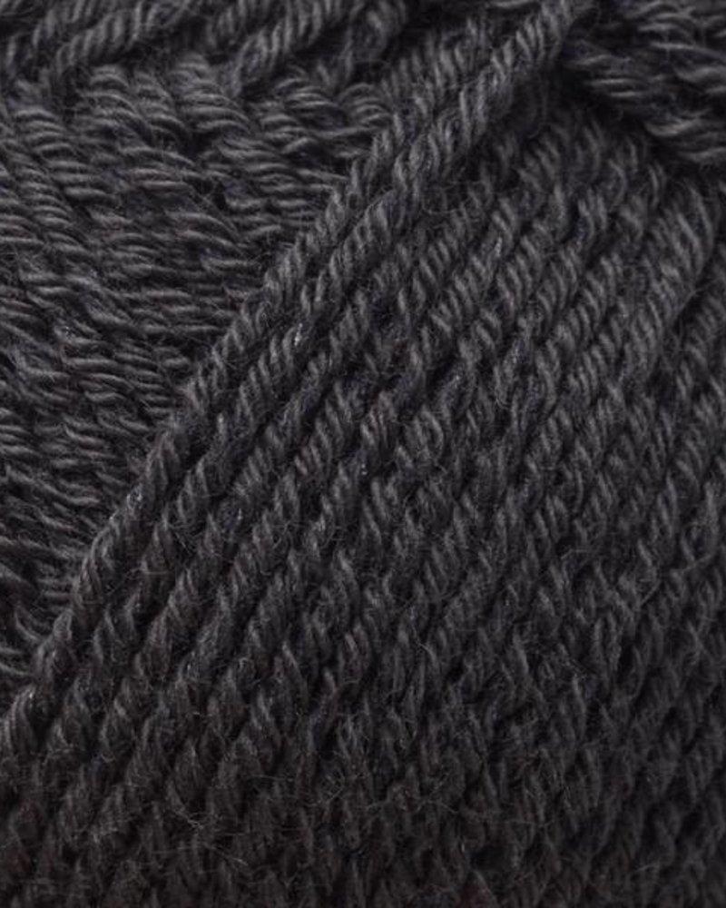 Regia Cotton 4-draads Denim 2869 anthrazit