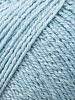 Regia Cotton 4-draads Denim 2864 bleached blue