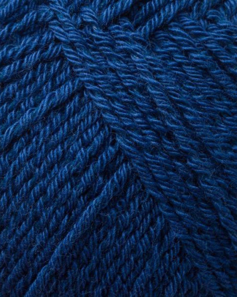 Regia Cotton 4-draads Denim 2867 blue jeans