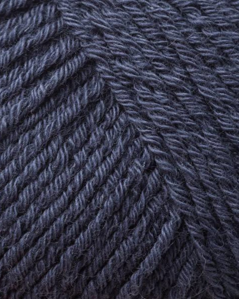 Regia Cotton 4-draads Denim 2868 navy