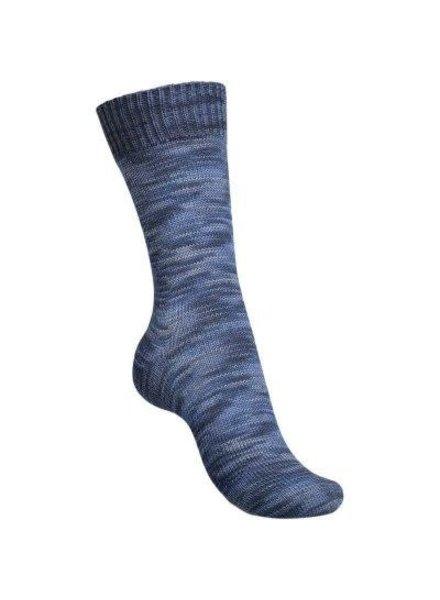 Regia Black & Blue Color 4-draads 8882 Jeans (100 gr)