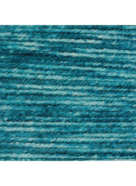 Stylecraft Batik DK 1909 teal