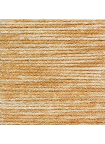 Stylecraft Batik DK 1902 gold