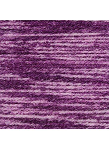 Stylecraft Batik DK 1907 plum