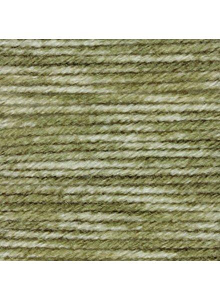 Stylecraft Batik DK 1911 olive