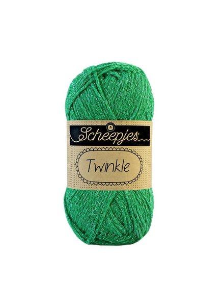 Twinkle 930 groen