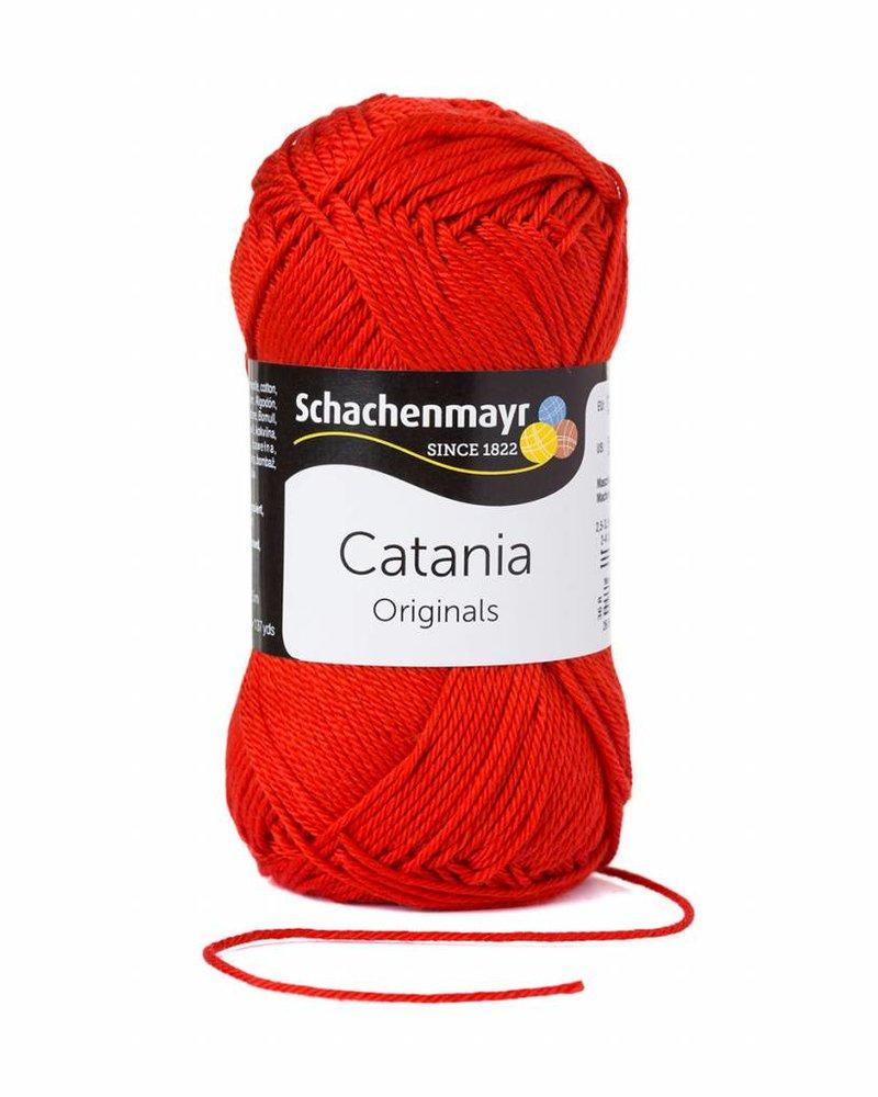SMC Catania 115 rood