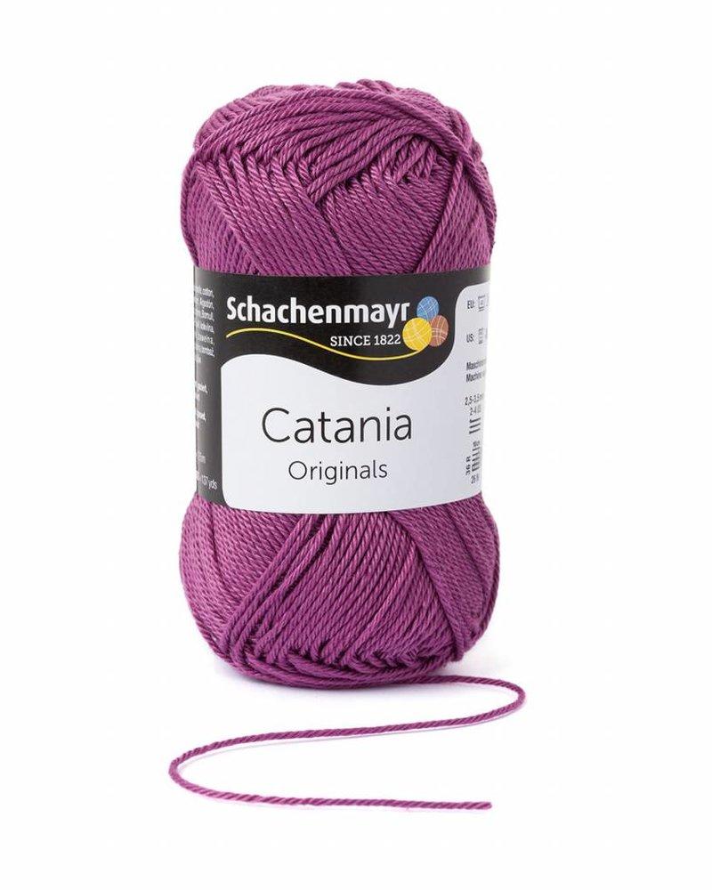 SMC Catania 240 hyacinth