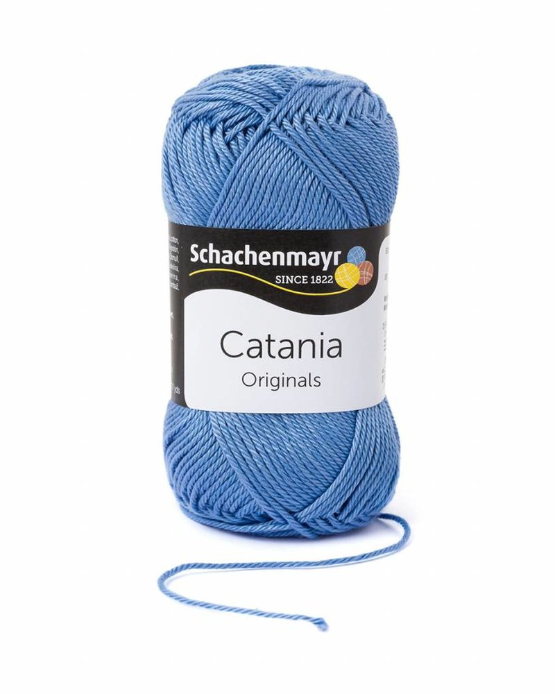 SMC Catania 247 hemelsblauw
