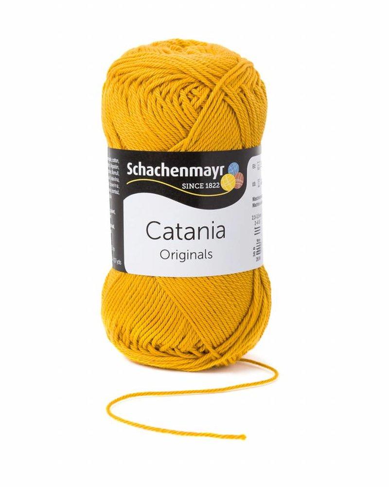 SMC Catania 249 goud