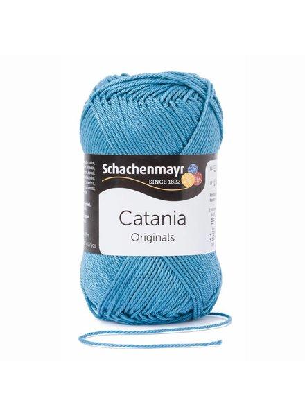 SMC Catania 380 tegelblauw