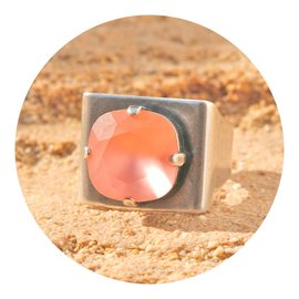 R-RDI rose peach