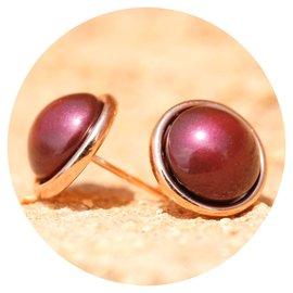 OS-RM10 blackberry pearl