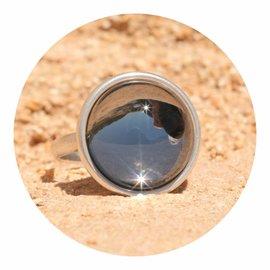R-M1 black diamond