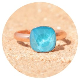 R-RDI10 azure blue