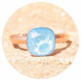 R-RDI10 summer blue
