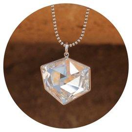 KE-KKTD crystal