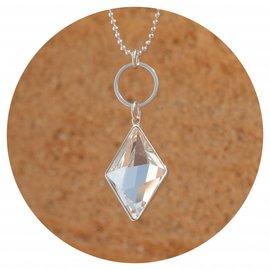 KE-KKTS crystal