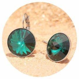 OH-RG emerald