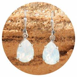 OH-TRL white opal