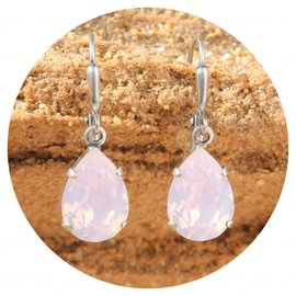OH-TRL rose water opal