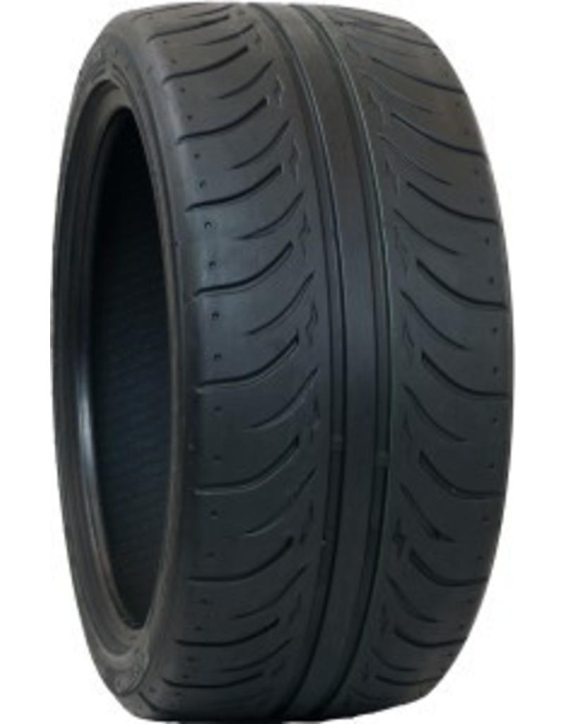 Zestino Zestino Gredge 07RS 195/50ZR15 Semi Slick