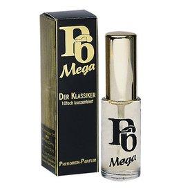 P6 Parfum mannelijke feromonen