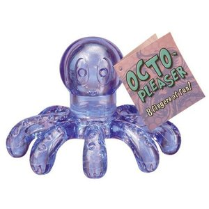 Octo-Pleaser