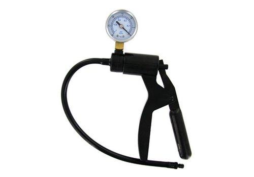 Premium Cauge Pump