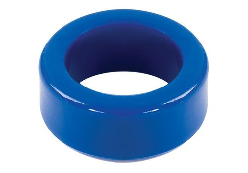 TitanMen - Cockring Blauw
