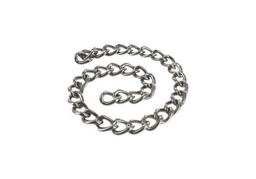 Linkage 30 cm Steel Chain