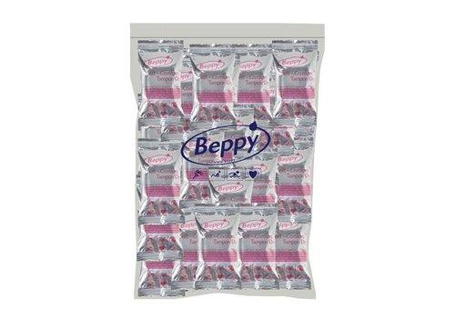 Beppy - DRY Tampons - 30 pcs