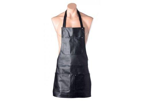 Strict Leather Leren Schort