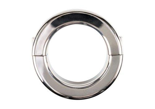 Metalen Cock & Ball Lock