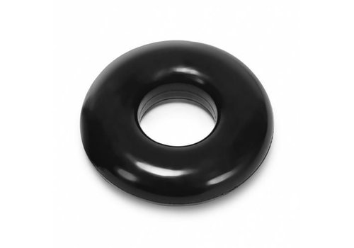 DO-NUT 2 Cockring